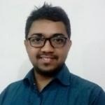 Mohammad Adnan S.'s avatar