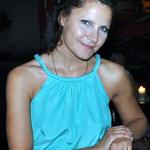 Irina Nesterenko