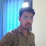Khizarkhan P.