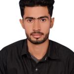 Imran K.'s avatar
