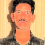 Srinivasan S.