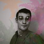 Damon's avatar