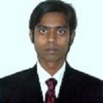Md. Mahedi H.'s avatar