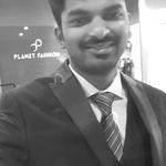 Anil Sujit