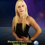 Margaritas C.