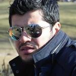 Bashir K.