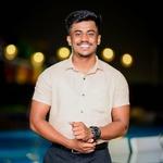 Gihan Maduruksha