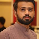 M Kamran K.