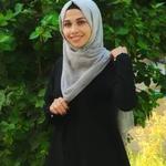 Salwa Fhmy