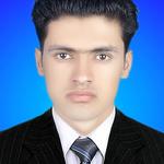 Sada Hussain S.