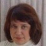 Lee Ann A.