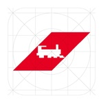 Logomotiv S.
