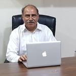 Aahan Joshi