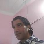 Sanjok Sharma