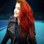 Ana Maria B.'s avatar