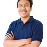 Rudy Wijayanto