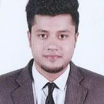 Ahmad Sadam