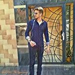 Shouaib's avatar