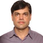 Dr. Ashish V.