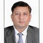 Shaileshkumar Patel