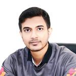Rahul Barmon