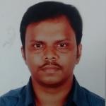 vijayanandraj