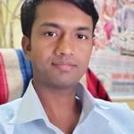 Om Prakash K.