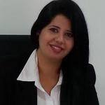 Yasmine A.'s avatar