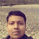 Sandeepan