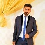 Muhammad Shaz