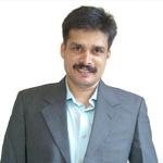 Naveen N.