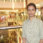 Vineetha A.