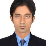 Fahmid ahmed C.