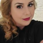 Heather H.'s avatar