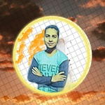 Ehab J.'s avatar