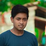 Md Mosarraf's avatar