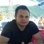 Sahand G.'s avatar