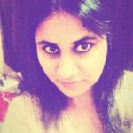 Harminder Kaur