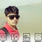 MD Rahim
