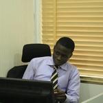 Olawoyin J.