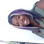 Jenna S.'s avatar