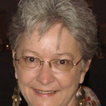 Sharon C.