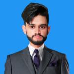 Mudassar J.'s avatar