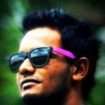 Đon Tharindu