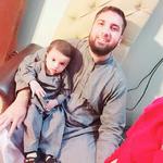Tanzeel Ahmed