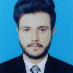 Hassaan Ashraf