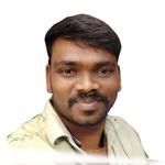 Ravichandran G.