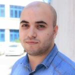 Abdalrahim A.'s avatar