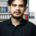 Jawad K.'s avatar
