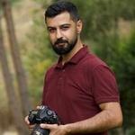 Tarek Z.'s avatar